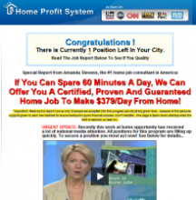 Home-Profit-System-scam