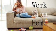 Work from Home Jobs that are Not Scams