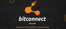 is bitconnect a scam