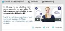 Is Survey Compare A Scam