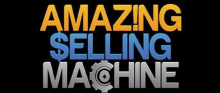 amazing selling machine alternative