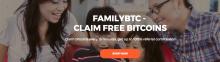 familybtc review