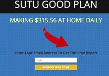 Sutu Good Plan