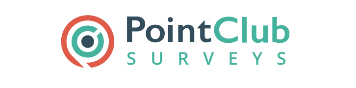 pointclub surveys pointclub surveys review can you make money with it 4529